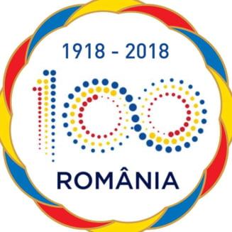Recorder.ro: Politist, centenar. Ce se intampla cand politia locala face cultura pe bani publici