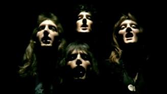 "Recordul stabilit de ""Bohemian Rhapsody"" la 44 de ani de la lansare"