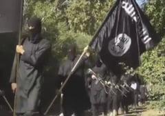Recrutii ISIL omoara in numele Islamului, dar nu au habar de Coran