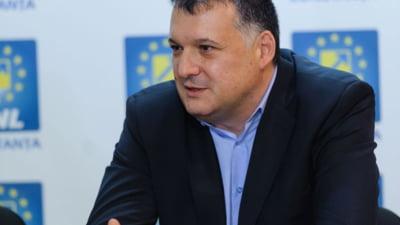 Rectificarea lui Teodorovici garanteaza recesiunea in Romania