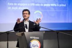 """Rectorul Politehnicii Bucuresti, fost ministru PSD: """"Este o dezorganizare totala. Profesorii, parintii si elevii sunt lasati de izbeliste sa se descurce cum pot"""""""