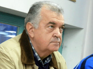 Rectorul UMF Targu Mures: Vom contesta actiunea in instanta