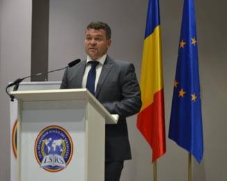 Rectorul UVT lanseaza un nou concept: Timisoara 2021 - Capitala Culturala Digitala Europeana