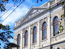 Rectorul Universitatii Babes-Bolyai, scenariu hibrid la Cluj cu studentii din primul si ultimul an