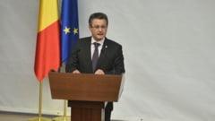"""Rectorul Universitatii Politehnica Bucuresti: Laserul de la Magurele este in pericol de a se """"prabusi"""""""
