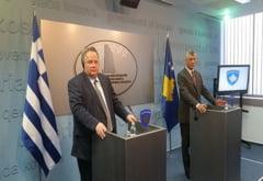 Recunoasterea independentei Kosovo face iar valuri: Un stat european, nevoit sa ceara scuze Serbiei