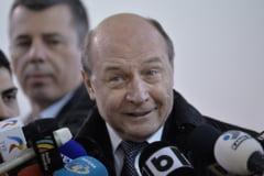 Recursul in dosarul in care Basescu a fost declarat colaborator al Securitatii se va judeca in noiembrie 2021