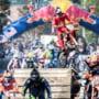 Red Bull Romaniacs 2018: Participare record la editia a XV-a. A inceput numaratoarea inversa