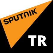 Redactorul-sef al Sputnik Turcia si alti trei colaboratori au fost arestati: Le-au strigat ca si-au tradat tara pentru rusi
