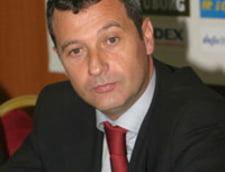 Rednic: FC Brasov ne-a predat o lectie de fotbal
