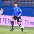 Rednic a dat afara un jucator de la FC Viitorul adus de Hagi in vara