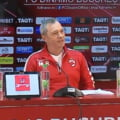 """Rednic il umileste pe fostul antrenor al lui Dinamo: N-am vazut in viata mea asa ceva!"""""""