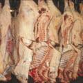 Reducerea TVA la carne: Patronatele cer FMI sa aprobe masura. Guvernul: Poate de la toamna!
