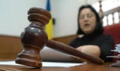 Reducerea indemnizatiei de concediu, declarata ilegala de Tribunalul Constanta