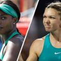 Reeditarea finalei de la Roland Garros 2018. Simona Halep o va intalni pe Sloane Stephens in ultimul act la Montreal