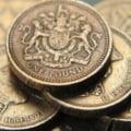 Refacerea economiei britanice va dura 5 ani