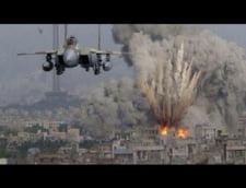 Refacerea infrastructurii din Gaza va dura luni de zile, spune ONU