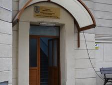 Referat DNA in dosarul Ghita: Ce i-a oferit Victor Ponta procurorului Tudose, acum arestat preventiv