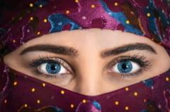 Referendum in Elvetia pe marginea legii anti-burqa. Cum sunt impartite taberele