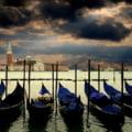 Referendum in Italia: Un scenariu de cosmar in inima Europei
