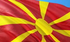 Referendum istoric in Macedonia pentru schimbarea numelui tarii