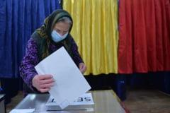 Referendum organizat într-o comună din Bihor. Întrebările la care trebuie să răspundă localnicii