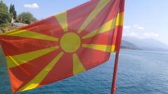 Referendum pe tema schimbarii numelui Macedoniei pe 30 septembrie