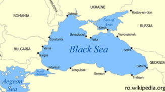 Referendum pentru alipirea Crimeii la Rusia: Tatarii se roaga, dar nu renunta