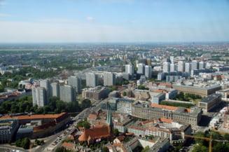 Referendum pentru exproprierea marilor proprietari de locuințe din Berlin. 240.000 de apartamente ar putea fi preluate de stat