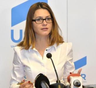 Referendumul lui Dragnea nu va fi monitorizat de sistemul informatic de prevenire a fraudelor. Vina apartine PSD