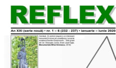 Reflex - un proiect cultural unic in Banatul Montan