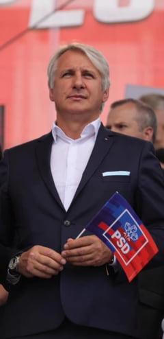Reforma ANAF intoarce Romania in epoca hartiei