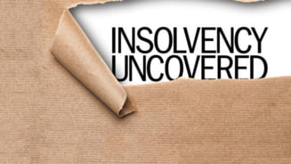 Reforma procedurilor de insolventa face pasi de pitic in Europa