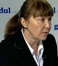 Reformatorii lui Basescu vor sa vina cu un candidat propriu pentru sefia PD-L