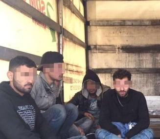 Refugiati in Baicului: Am ajuns sa pierdem pana si medicii sirieni scoliti in Romania