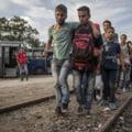 Refugiatii sirieni trebuie sa aiba intr-o zi sansa de a se intoarce acasa