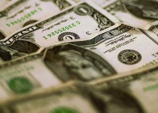 Regandirea macroeconomiei, solutia iesirii din criza