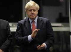 Regatul Unit si Canada au convenit un acord comercial post-Brexit