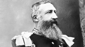 Regele Belgiei Leopold al II-lea, calaul atroce care a ingrozit omenirea - DW