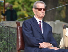 Regele Mihai, grav bolnav: Retragerea monarhului din viata publica, in presa internationala