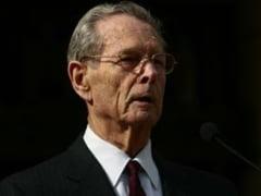 Regele Mihai, la 90 de ani: O viata cu zbucium si controverse in tara, tihna si respect in exil