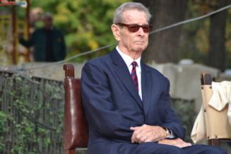 Regele Mihai pierde procesul cu ANAF si ramane cu datoria de peste 4 milioane de lei