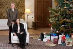 Regele Mihai si regina Ana, urari pentru 2015