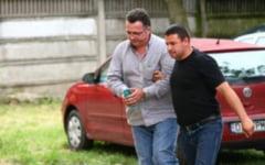 Regele TVA-ului din Craiova a cerut sa fie eliberat conditionat. Samir Sprinceana a fost condamnat la 13 ani de inchisoare