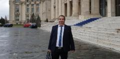 Regele romilor, Dorin Cioaba, suspect de coronavirus. Rezultatul, concludent 60%
