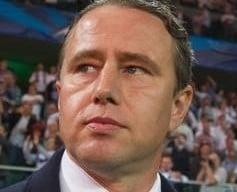 Reghecampf, despre egalul cu Schalke si penaltiul neacordat Stelei
