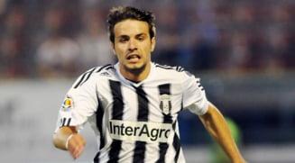 Reghecampf anunta ce jucator vrea la Steaua: Dam peste un milion de euro pe el