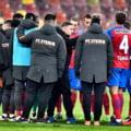 Reghecampf nu renunta la FC Steaua pana la finalul sezonului: Cine sa ma amendeze, Talpan?
