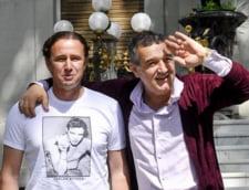 Reghecampf reactioneaza dur dupa revolta stelistilor: Daca afla Gigi Becali...