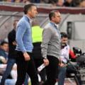 Reghecampf tremura dupa ce Steaua a pierdut titlul pe terenul Astrei: Vom avea probleme si pentru locul 2